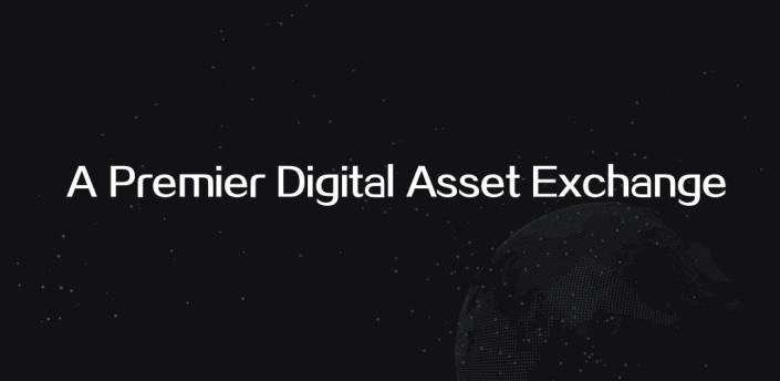 BitMart - Cryptocurrency Exchange apk