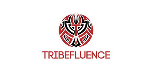 TribeFluence Where Influencers Connect With Brands apk