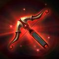 Defender III Icon