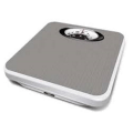 Weight Loss Monitor Icon