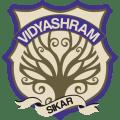 Vidyashram - Parent App Icon