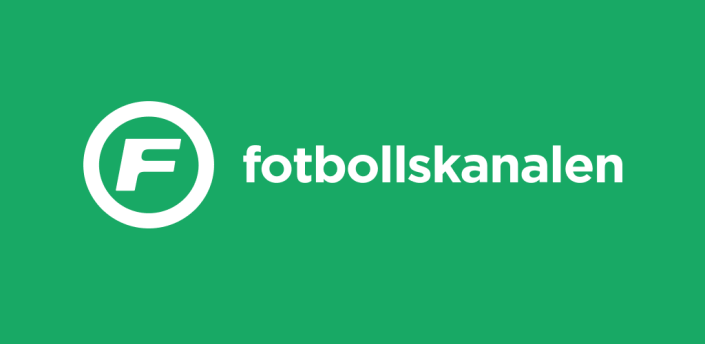 Fotbollskanalen apk