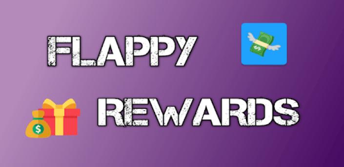Flappy Rewards - Earn Rewards apk