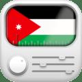 Radio Jordan Icon
