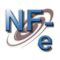 NFe Visualizador Icon