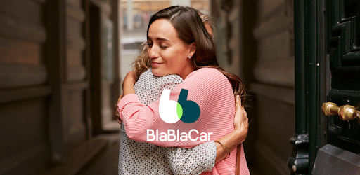 BlaBlaCar: Carpooling and BlaBlaBus apk