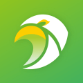 Scooper News: Local News & Viral Videos Around You Icon