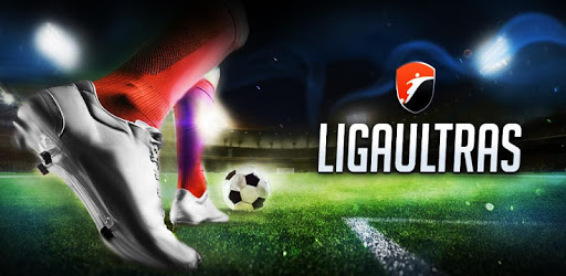 LigaUltras - Support your favourite football team apk