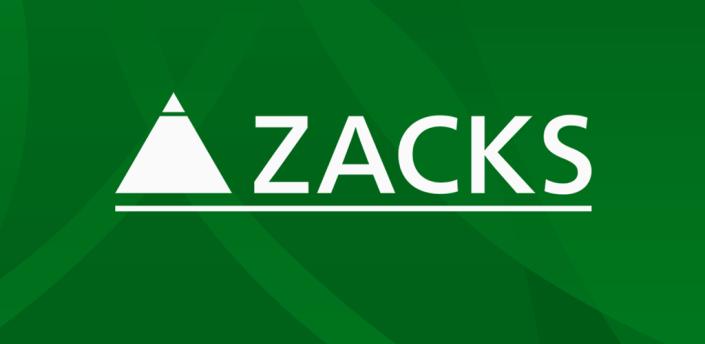 Zacks Stock Research apk