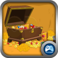 Escape Games Day-671 Icon