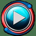 Matricom MediaCenter Icon