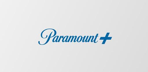 Paramount+ apk