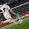 Soccer Super Star - Football Icon