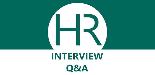 Job HR Interview Questions and Answers apk