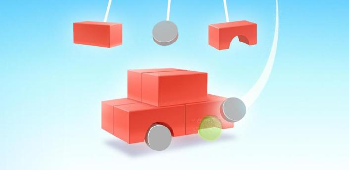 Puzzle Shapes: Learning Games for Toddlers apk