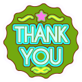 Thank You Messages in English, Best Quotes & Cards Icon