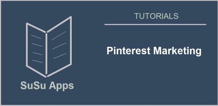 Guide To Pinterest Marketing apk
