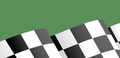 Team Moto (2021) apk