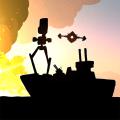 Battlecruisers: RTS Naval Warfare Icon