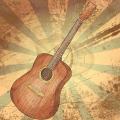 Free Country Music Radio Icon