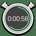 Timer-Kitchen timer&Stopwatch Icon