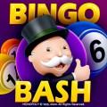 Bingo Bash featuring MONOPOLY: Live Bingo Games Icon