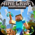 Minecraft : Pocket Edition Skins Icon