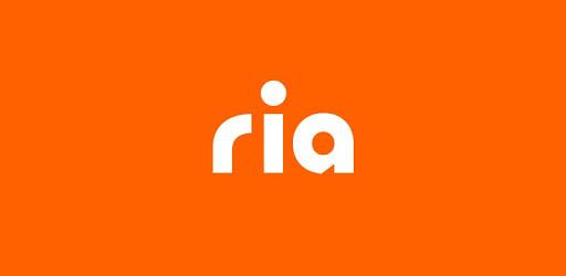 Ria Money Transfer – Send Money Online Anywhere apk