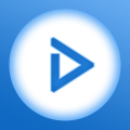 AMPLayer Icon