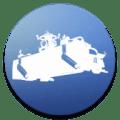 Battle Bus Driver - Companion for Fortnite Icon