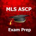 Medical Laboratory Scientist Test Prep 2020 Ed Icon