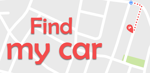 Find my car : Last Park apk