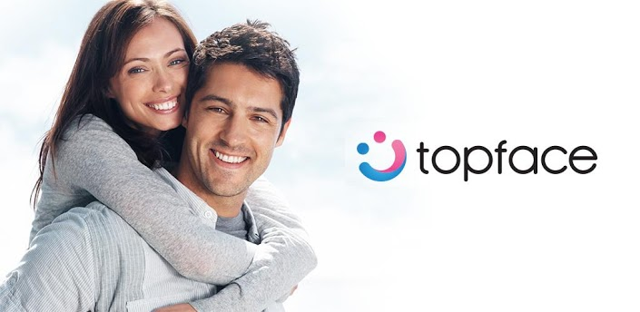 Topface - Dating Meeting Chat apk