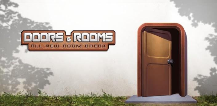 Doors apk