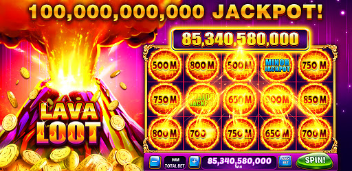 Free Spins Withdraw Winnings - The World's Online Casinos Casino