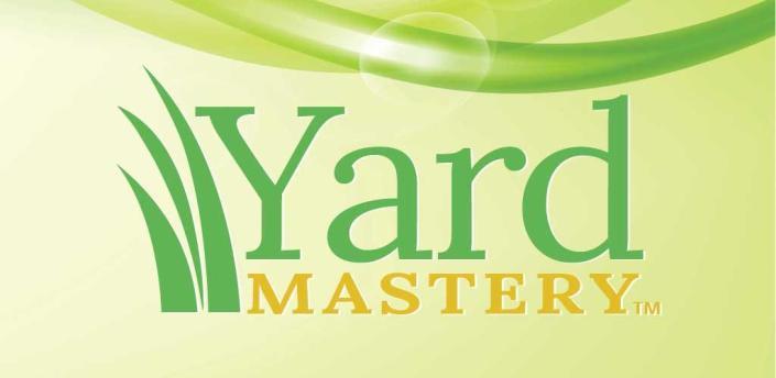 Yard Mastery apk