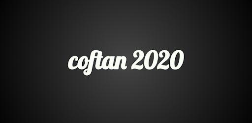 قفطان 2020 - caftan apk