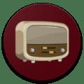 Radio Heimat Icon