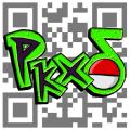 PKX Delta for Pokemon GBA 3DS Icon