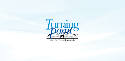 Turning Point Ministries apk