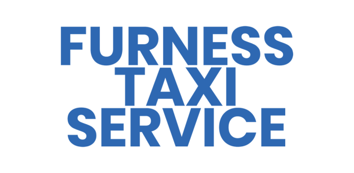 Furness Taxi Service - Taxis in Barrow-in-Furness apk