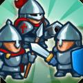 Tower Defense Icon