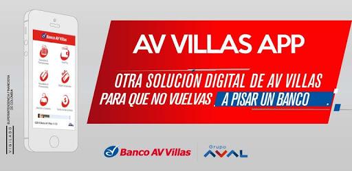 AV Villas App apk