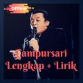 Lagu Didi Kempot + Lirik 2020 Offline Icon