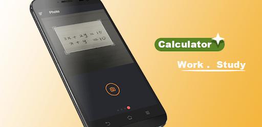 Calculator+ apk