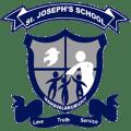 St. Joseph's School (CBSE), Manavalakurichi Icon
