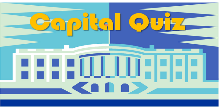 World Capital Quiz & Puzzle apk
