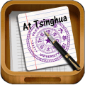 AtTsinghua Icon