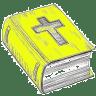 Logos4Me - Italian riveduta Bible Icon