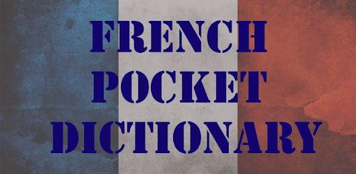 French Explanatory Dictionary. Words definitions apk